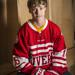 2015 luvernehockey 16 small