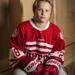 2015 luvernehockey 28a small