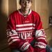 2015 luvernehockey 33 small