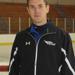 Coach aylsworth small