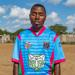 Salomao cuna babalaza fc gazelles team profile wff rccl may 2019 rpnl7557 small
