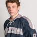15 mhss hockey 0897 small