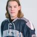 15 mhss hockey 0911 small