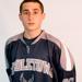 15 mhss hockey 0923 small