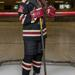 12 maple grove girls hockey team 11 7 15 13085 small