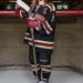 14 maple grove girls hockey team 11 7 15 13050 small