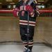 17 maple grove girls hockey team 11 7 15 13075 small