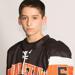 15 mhsn hockey 0839 small
