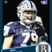 2021 22 trading cards   nick muha rs small