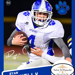 2021 22 trading cards   ryan connelly rs small