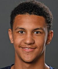 Jalen suggs medium