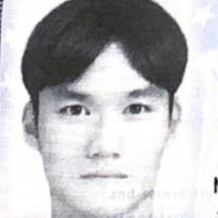 Hwijun  david  cho medium