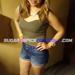 Monica_govea_w_small