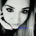 Victoria_vento_w_small
