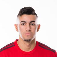 Osorio medium