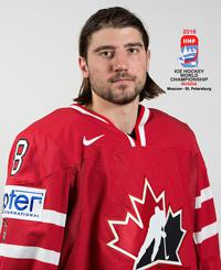 Chris tanev medium