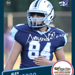 2021 22 trading cards   alex velasco rs small