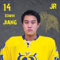 Edwin jiang medium