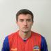 Fcb head shots  please rename to last name first name  14 of 28  small