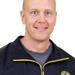 Tobert  jeff  coach  small