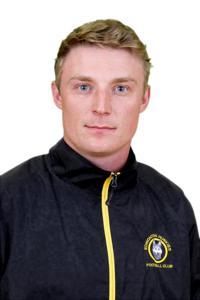 Schwab  sam  coach  medium