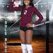 Serena patterson small