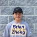 Brian zheng small