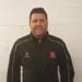 Coach dickson bio pic small
