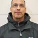 Equipment manager claude hykawy small