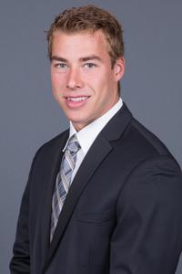 Corey schueneman medium