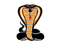 Cobras   logo medium