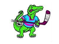 Gators   logo medium