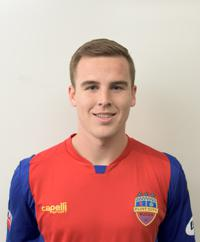Fcb head shots  please rename to last name first name  6 of 28  medium