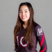 Alexis khuu small