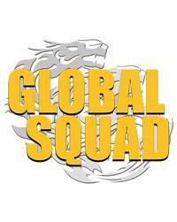 Global squad profile no photo medium