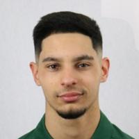 Mounir boutarfa medium