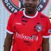 Abi madaraka   league1 headshot 2019 small