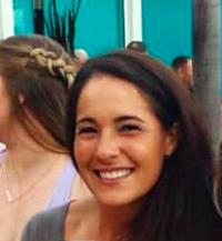 Melissa garcia medium