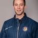 Coach malmgren small
