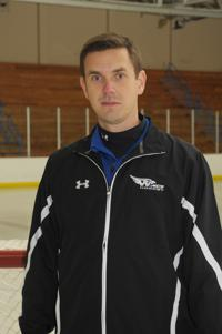 Coach aylsworth medium