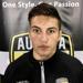 Afc l1m   jalen noronah   midfielder small