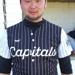 Yusuke small