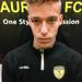 Afc l1m   nathan phillips   defender small