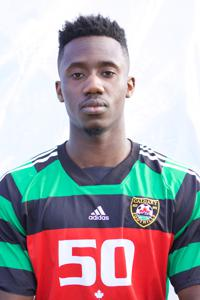 Kwame addai   foothills medium