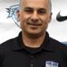 Assistant coach   raz el asmar small