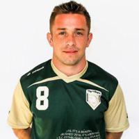 Hopfner willian midfielder 300x300 medium