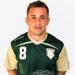Hopfner willian midfielder 300x300 small