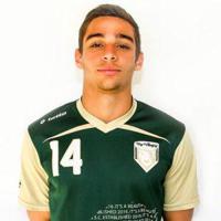 Torres gabriel midfielder 300x300 medium