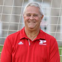 Coach swearingen medium