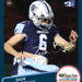 2021 22 trading cards   zach byank rs small